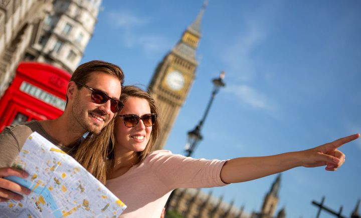 travel_tourism