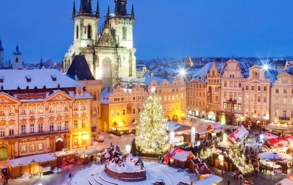Best-Christmas-Markets-Prague