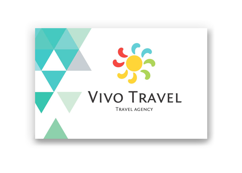 sertificat_vivotravel_12